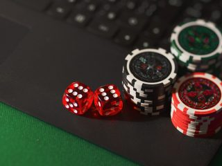 Debunking Online Casino Myths