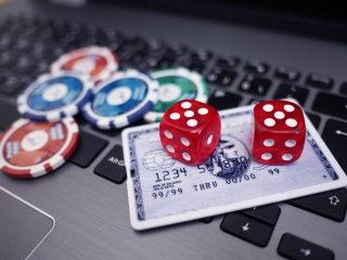 Misconceptions About Online Casinos