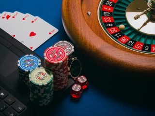 Online Roulette is an Exciting Way to Win Real Money