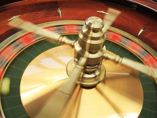 Roulette - Basic Strategy