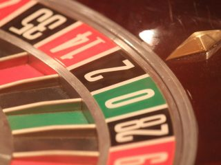 Roulette - Odds and Tips