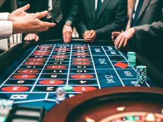 The Top Reasons To Play Roulette Online