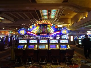 Video Poker - Tips and Myths