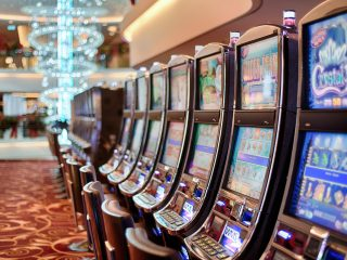 How to Play Slots | Slots Rules