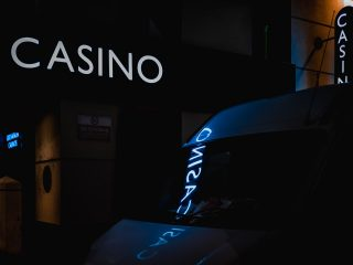 What Are the Safest New Casinos in the UK?
